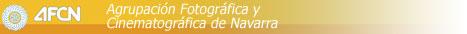 logo_banner_es