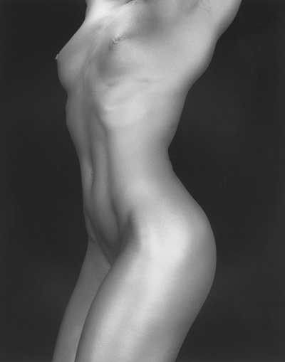 © Robert Mapplethorpe Foundation.