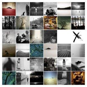 libro-exilio-fotografos-artisticos.