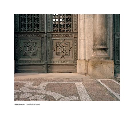 © Bleda y Rosa. VEGAP. Madrid, 2010.
