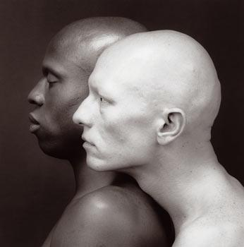 ©®Robert Mapplethorpe