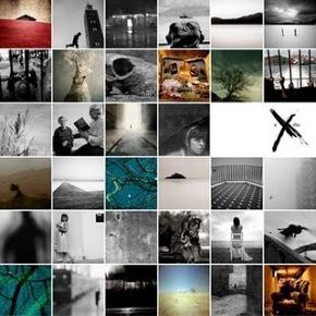 exilio-photografica