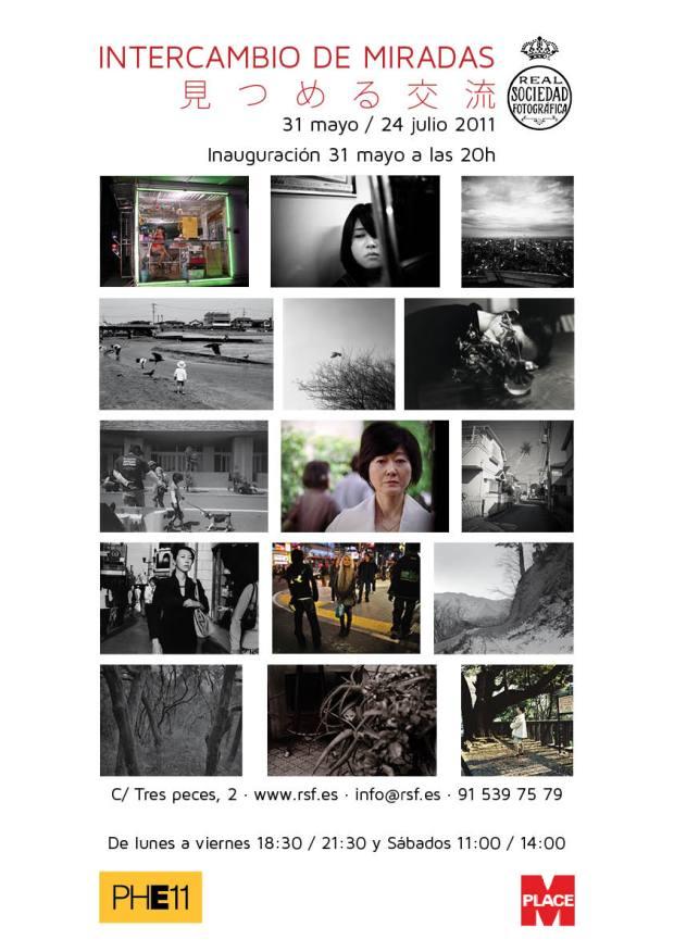 photoespaña real sociedad fotografica